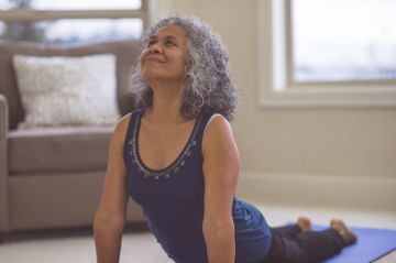 Clair Mel Indoor Air Quality by Clean Air Mold Removal